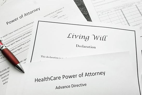 Powers of attorney sunshine live in care agency what happens if you dont have a lpa solutioingenieria Image collections