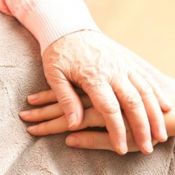 24 Hour Care At Home Specialists