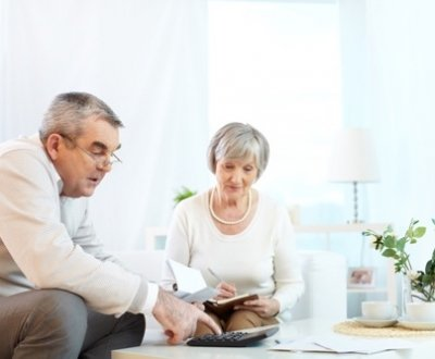 Palliative Care at Home & End of Life Care